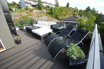 terrasse_granholmen_sandefjord