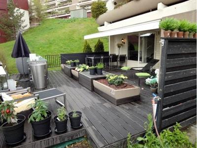 terrasse_holmenkollen1