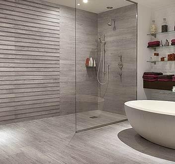 flis byggdekor as. Black Bedroom Furniture Sets. Home Design Ideas