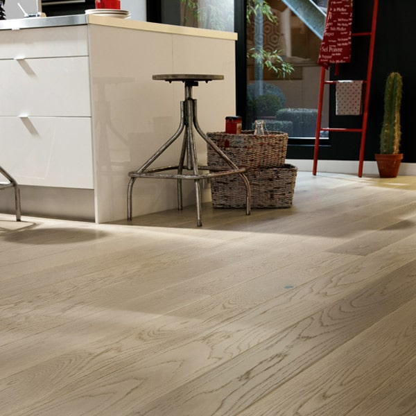 Epoque_Oak_Sandy_Grey_Plank_miljo_600_600