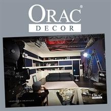 ORAC_decor_book